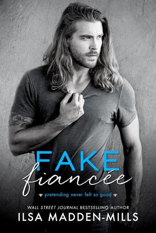fake-finacee