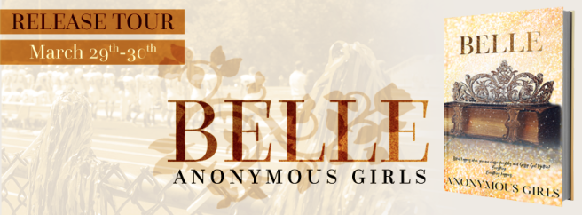 Belle Tour Banner.png