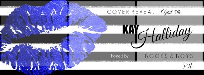 Kay Halliday CR