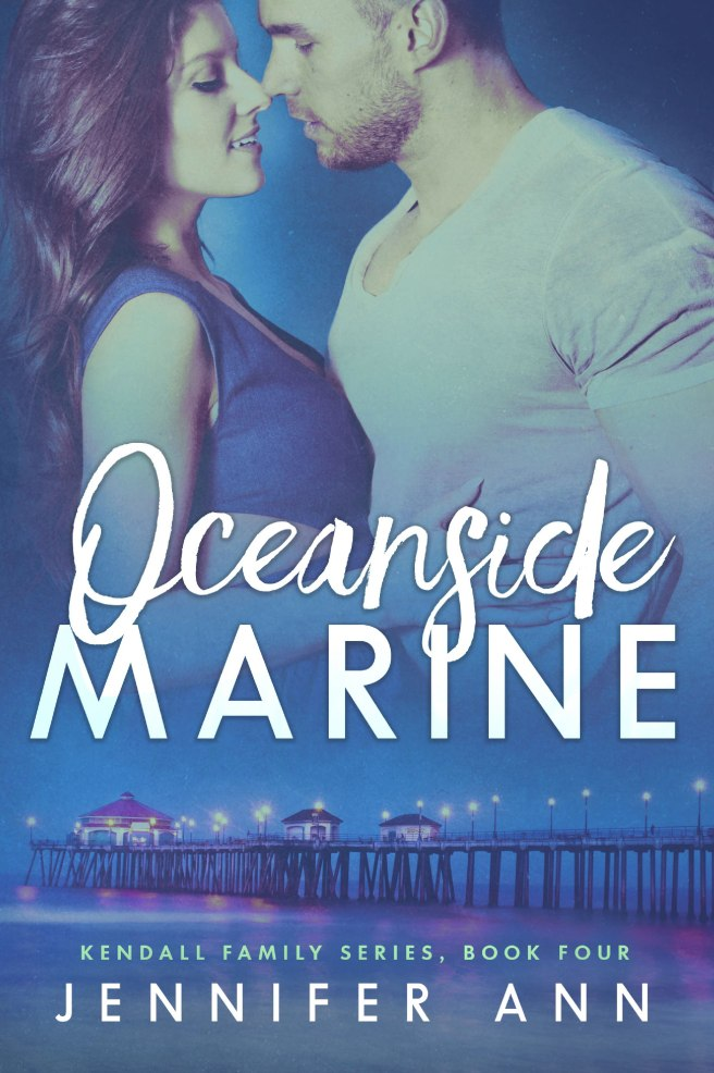Oceanside-Marine-e-book.jpg