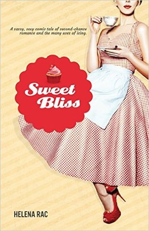SweetBliss
