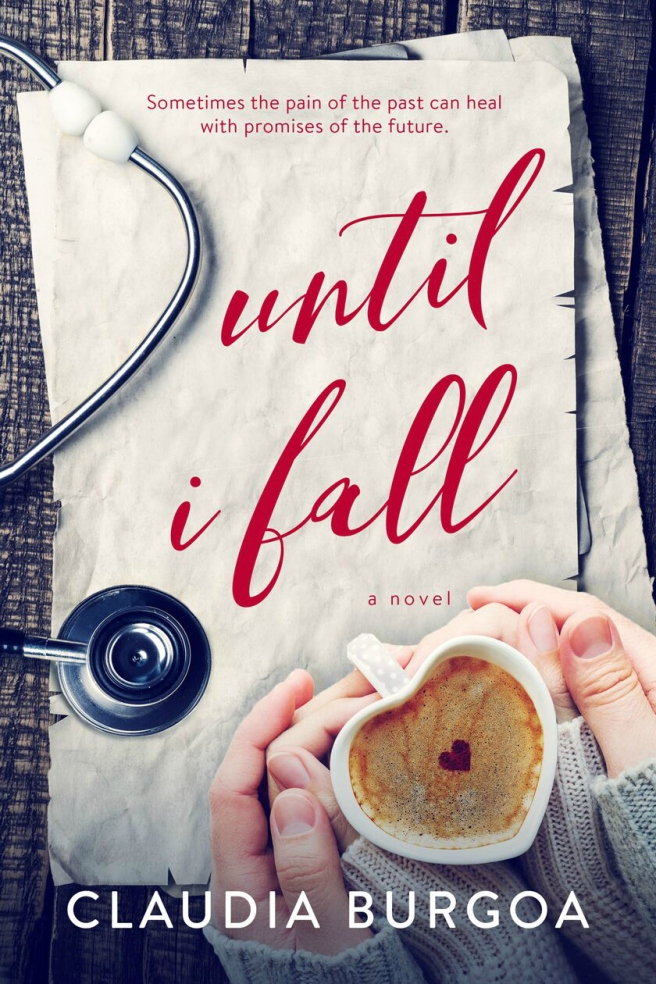 Until I Fall Ebook Cover (1)